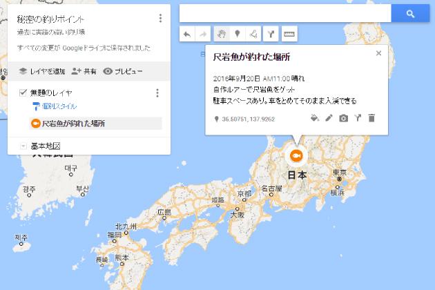 image11580